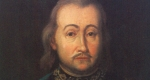 Grassalkovich Antal (1694-1771) koronaőr (Fotó: Wikipédia)