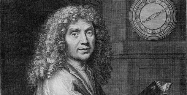 """Harpagon """"atyja"""", Molière"""