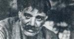 Hollósy Simon (1857-1918) festőművész (Fotó: MNG Adattár)