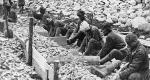 Gulág, kényszermunkatábor (Fotó: ausstellung-gulag.org)