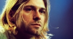 Kurt Cobain (1967-1994) zenész, szövegíró (Fotó: listal.com)