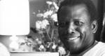Sidney Poitier Oscar-díjas színész, 1963 (Fotó: listal.com)