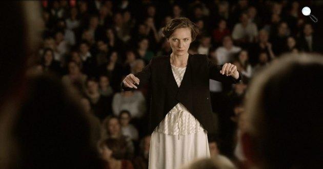 Deák Kristóf - Mindenki (Sing) (Fotó: HBO)