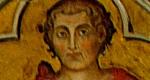 Taddeo di Bartolo: Scipio Nasica ( i. e. 227- i. e. 172) római politikus, hadvezér, Siena (Fotó: Wikipédia)