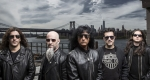 Anthrax rockzenekar