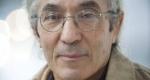 Boualem Sansal író (Fotó: babelio.com)