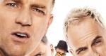 Danny Boyle: T2 Trainspotting - Ewen Bremner, Ewan McGregor, Robert Carlyle, Jonny Lee Miller (Fotó: InterCom)