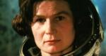 Valentyina Tyereskova, az első nő és az első civil az űrben (Fotó: Wikipédia)