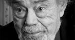 Ranschburg Jenő (1935-2011) pszichológus, költő (Fotó: fn.hu)