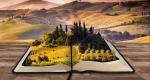 Könyv, fantázia, varázslat (Fotó: pixabay.com)