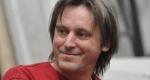 Háy János költő, író (Fotó: Bujdos Tibor)