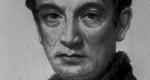 Kőrösi Csoma Sándor (1784-1842) felfedező, nyelvész, utazó (Fotó: csoma.mtak.hu)