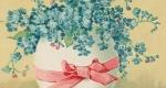 Húsvéti képeslap (Fotó: goethezeitportal.de)