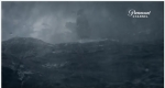 Fekete vitorlák új, 4. évadának beharangozójában Petőfi Sándor: Föltámadott a tenger c. verse hangzik el (Fotó: Paramount Channel)