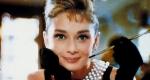 Álom luxuskivitelben - Audrey Hepburn (1929-1993), 1961 (Fotó: listal.com)