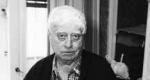 Gink Károly Balázs Béla-díjas magyar fotóművész (1922-2002) (Fotó: fotomuveszet.net)