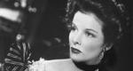 Katharine Hepburn (1907-2013) Oscar-díjas színésznő (Fotó: listal.com)