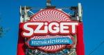 Sziget fesztivál, 2015 (Fotó: Sziget)