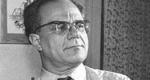 Kassowitz Félix (Kasso) (1907-1983) (Fotó: lyonker.hu)