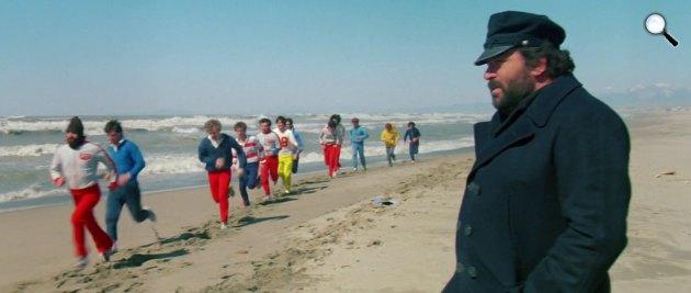 Buldózernek hívtak - Bud Spencer, 1978 (Fotó: listal.com)