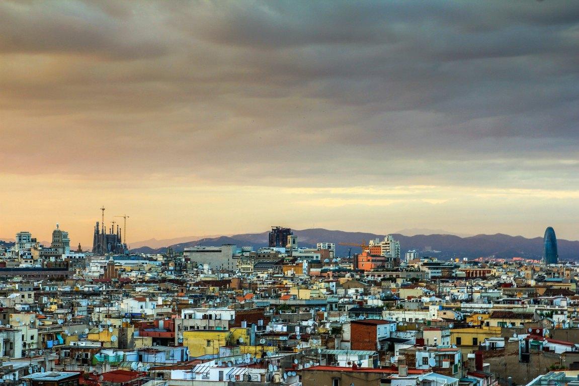 Antoni gaud mesterm ve - Agenda cultura barcelona ...