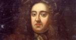 John Churchill, Marlborough első hercege (1650-1722) (Fotó: Dulwich Picture Gallery)