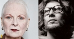 Vivienne Westwood – Ian Kelly: Vivienne Westwood -- Benaïm: Yves Saint Laurent