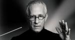 James Newton Howard zeneszerző (Fotó: listal.com)