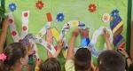 Kezdődik a vakáció - gyerekek az iskolában (MTI Fotó: Czeglédi Zsolt)