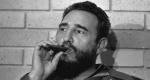 Fidel Castro (1926-2016) politikus, forradalmár (Fotó: Wikipédia)