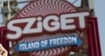 25. Sziget Fesztivál , 2017 (MTI Fotó: Mohai Balázs)
