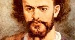 Ludwik Węgierski: I. (Nagy) Lajos (1326-1382)  Magyarország (1342–1382) és Lengyelország (1370–1382) Anjou-házi királya (Fotó: Wikipédia)