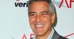 George Clooney Oscar-díjas színművész, rendező az AFI-díjátadón, 2012 (Fotó: listal.com)