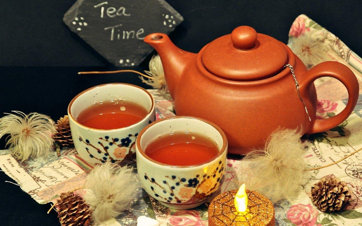 angol teázó fogyókúrás tea vélemények