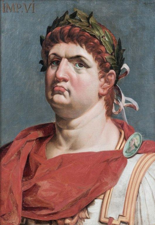 Mennyire volt kegyetlen Nero császár? - Cultura.hu
