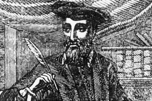 Nostradamus – sarlatán vagy proféta?