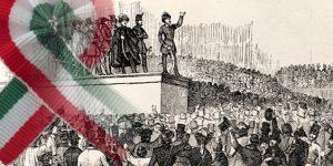 Vers a hétre – Petőfi Sándor: Nemzeti dal - Cultura hu