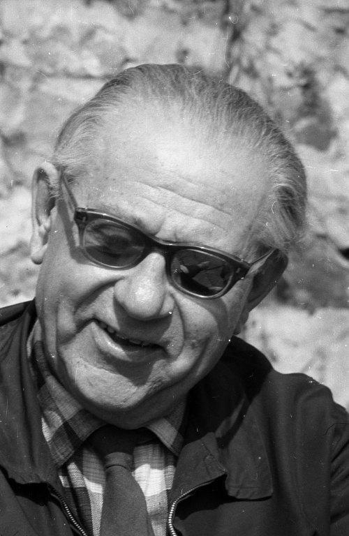 A legolvasottabb magyar írók