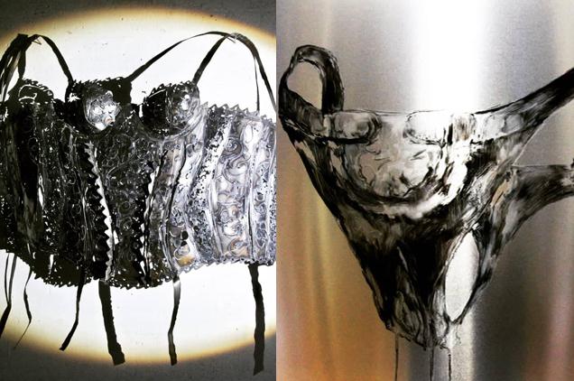 A vágy titokzatos tárgya – avagy egy kiállítás margójára ...