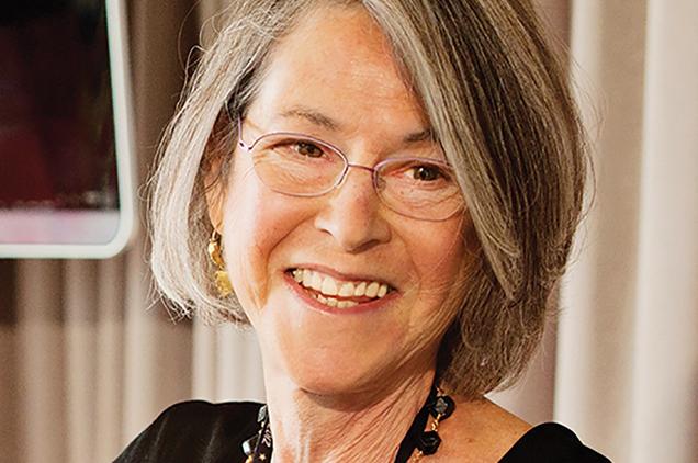 Vers a hétre – Louise Glück: A király példabeszéde