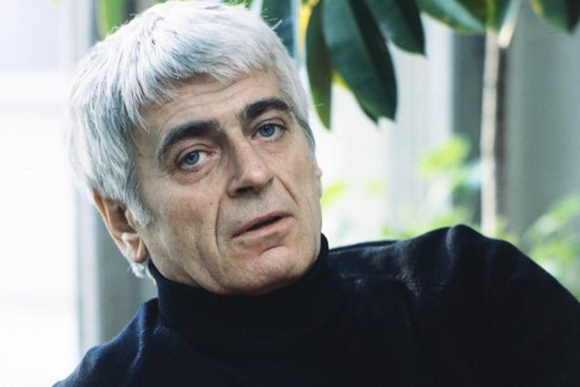 Mészöly Miklós 100