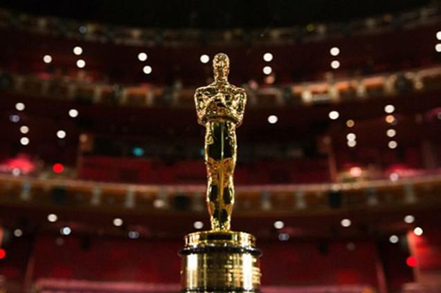 Idén az esélyesek nyertek Oscar-díjat