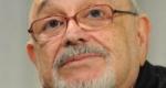Popper Péter pszichológus, pszichoterapeuta, egyetemi tanár (MTI Fotó: Kollányi Péter)