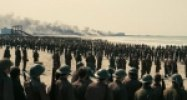 Christopher Nolan: Dunkirk, 2017 (Fotó: InterCom)