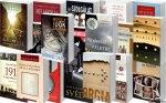 Kalligram Kiadó - könyvek