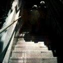 Budapest Noir fotókiállítás