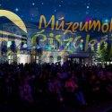 Múzeumok Éjszakája, Petőfi Irodalmi Múzeum