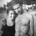 Radnóti Miklós Fannival, 1935