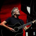 Roger Waters: A Fal (Fotó:Pannonia Entertainment Ltd.)