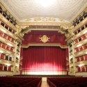 A milánói Scala, Milánó (Fotó: Pannonia Entertainment)